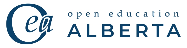 Open Education Alberta
